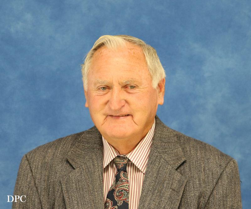 Teddy Welch