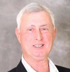 Doug Sonnier headshot